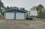 11628 SE Birch St, South Beach, OR 97366 - Set47