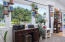 2950 SW Beach Ave, Lincoln City, OR 97367 - View to Deck