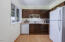 2950 SW Beach Ave, Lincoln City, OR 97367 - Upstairs Kitchen