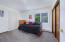 2950 SW Beach Ave, Lincoln City, OR 97367 - Upstairs 2nd Bedroom