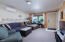 2950 SW Beach Ave, Lincoln City, OR 97367 - Living Space