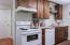 2950 SW Beach Ave, Lincoln City, OR 97367 - Kitchen
