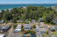 2950 SW Beach Ave, Lincoln City, OR 97367 - Drone Shot