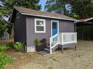 6250 SW Jetty Ave, Lincoln City, OR 97367 - CynPic 1