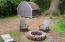 6250 SW Jetty Ave, Lincoln City, OR 97367 - CynPic 3