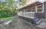 6250 SW Jetty Ave, Lincoln City, OR 97367 - CynPic 4