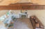 6250 SW Jetty Ave, Lincoln City, OR 97367 - CynPic 6