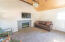 6250 SW Jetty Ave, Lincoln City, OR 97367 - CynPic 7