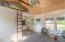 6250 SW Jetty Ave, Lincoln City, OR 97367 - CynPic 9