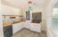 6250 SW Jetty Ave, Lincoln City, OR 97367 - CynPic 10