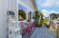2950 SW Beach Ave, Lincoln City, OR 97367 - Deck