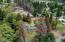 97 N Deer Valley Rd, Otis, OR 97368 - Approx. Property Lines