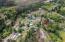 97 N Deer Valley Rd, Otis, OR 97368 - Aerial