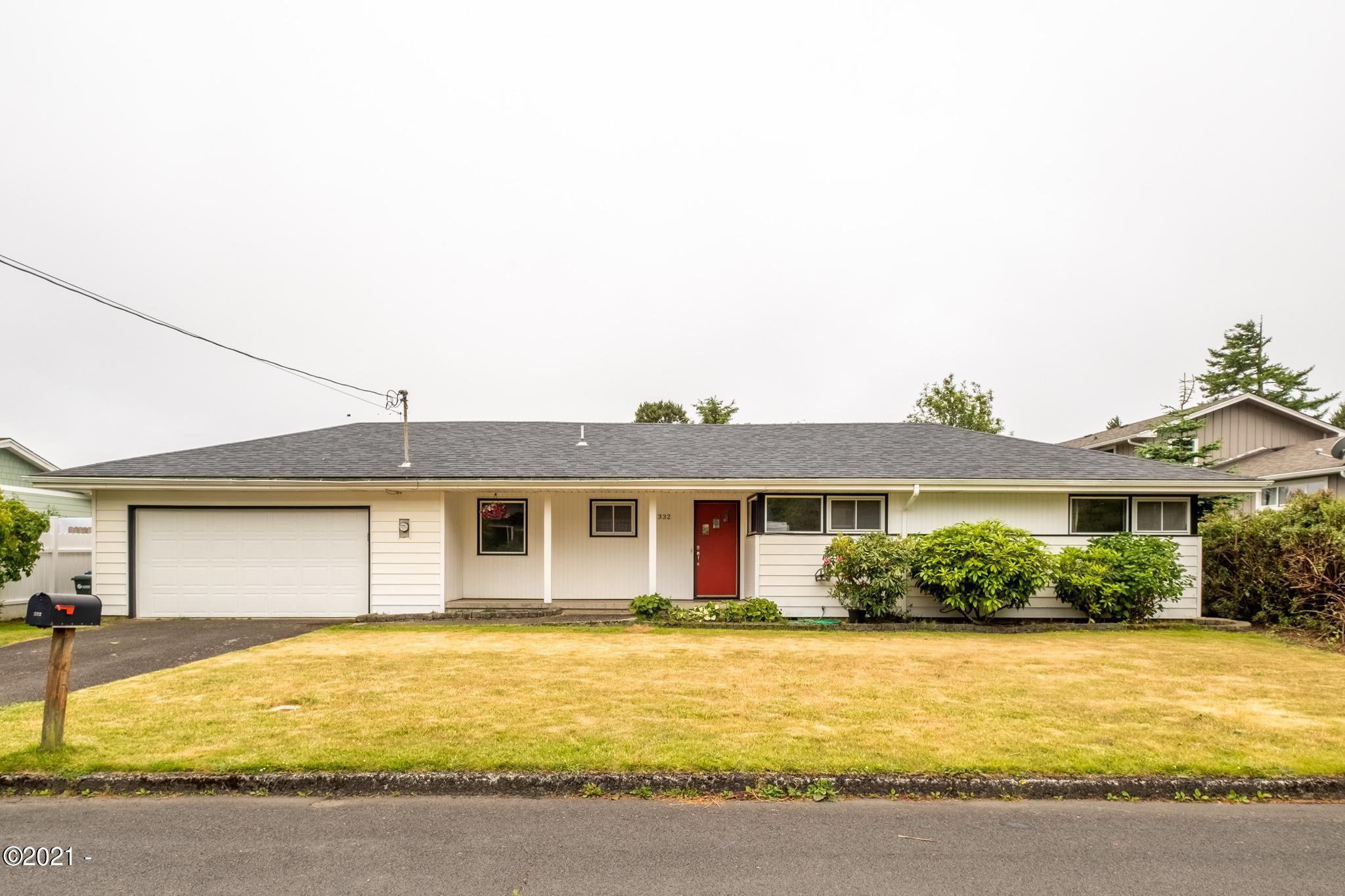 332 NE Chambers Ct, Newport, OR 97365 - 332NEChambersCt (1)