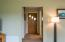 332 NE Chambers Ct, Newport, OR 97365 - Entry