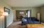 332 NE Chambers Ct, Newport, OR 97365 - Liv/Dining