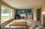 332 NE Chambers Ct, Newport, OR 97365 - Interior