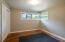 332 NE Chambers Ct, Newport, OR 97365 - Bedroom 2