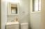 332 NE Chambers Ct, Newport, OR 97365 - 1/2 bath
