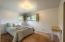 332 NE Chambers Ct, Newport, OR 97365 - Bedroom 3