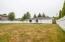332 NE Chambers Ct, Newport, OR 97365 - Spacious rear yard