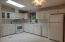 7285 Holiday Ave, Gleneden Beach, OR 97388 - View 2