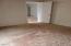 7285 Holiday Ave, Gleneden Beach, OR 97388 - Master Bedroom