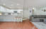 603 SE Port Ave, Lincoln City, OR 97367 - main floor