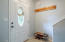 603 SE Port Ave, Lincoln City, OR 97367 - entry