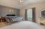 603 SE Port Ave, Lincoln City, OR 97367 - master bedroom
