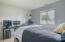 603 SE Port Ave, Lincoln City, OR 97367 - bedroom 2