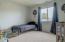 603 SE Port Ave, Lincoln City, OR 97367 - bedroom3