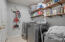 603 SE Port Ave, Lincoln City, OR 97367 - utility