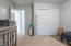 603 SE Port Ave, Lincoln City, OR 97367 - bedroom 3