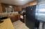 3137 SW Coast Ave, Lincoln City, OR 97367 - 20210624_130939
