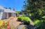 3137 SW Coast Ave, Lincoln City, OR 97367 - 20210624_125050