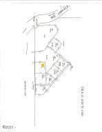 169 Siletz Hwy, Lincoln City, OR 97367 - Plat Map