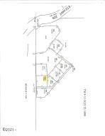171 Siletz Hwy, Lincoln City, OR 97367