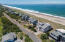 329 Salishan Dr, Gleneden Beach, OR 97388 - 329Salishan-03