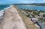 329 Salishan Dr, Gleneden Beach, OR 97388 - 329Salishan-04