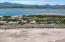 329 Salishan Dr, Gleneden Beach, OR 97388 - 329Salishan-06