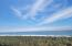 329 Salishan Dr, Gleneden Beach, OR 97388 - 20210624_152258