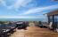 329 Salishan Dr, Gleneden Beach, OR 97388 - 20210624_152132