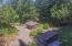 430 SW Wakonda Beach Rd, Waldport, OR 97394 - Bonus House