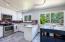 567 NE 20th Pl, Newport, OR 97365 - Kitchen