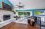 567 NE 20th Pl, Newport, OR 97365 - Living Room