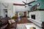 567 NE 20th Pl, Newport, OR 97365 - Living/dining room