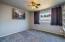 567 NE 20th Pl, Newport, OR 97365 - Bedroom 2