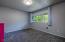 567 NE 20th Pl, Newport, OR 97365 - Bedroom 3