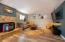 567 NE 20th Pl, Newport, OR 97365 - Bonus Room